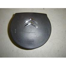 Airbag volantový