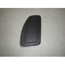 Airbag sedadla