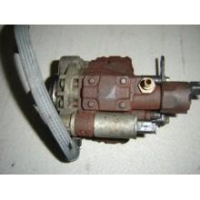 Palivové čerpadlo 1.8 TDCI
