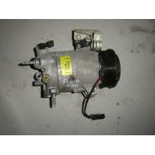 Kompresor klimatizácie 1.0 benzín