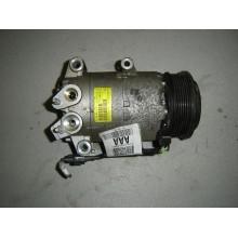 Kompresor klimatizácie 1.6