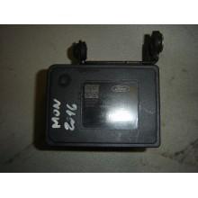 ABS modul - pumpa