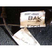 ABS snímač , 6G9T-2B325 BAK