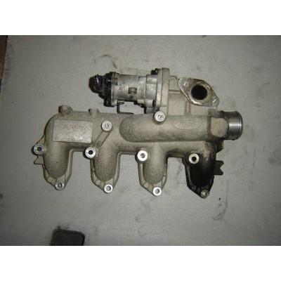 EGR ventil 1.8 TDCI