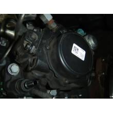 Palivové čerpadlo 2.0 TDCI