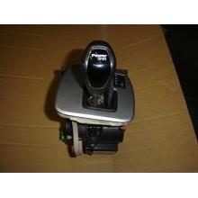 Riadiaca paka automatu Power Shift , 6G91-7C453-KA