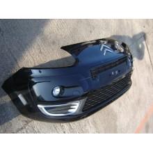 Predný náraznik Citroen C3 Picasso