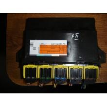 Elektricky modul Ford