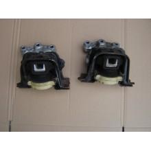 Silentblok motora 1.6 HDI