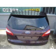 Kufrové dvere Mondeo MK4 combi