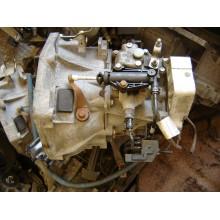 Manualna prevodovka 1.3 Benzín Ford KA