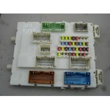 BSI modul