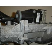 EGR ventil 1.6 HDI