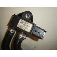 Snímač DPF filtra 1.6 HDI