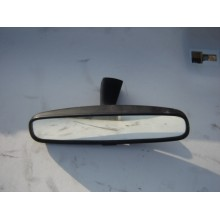 spätné zrkadlo
