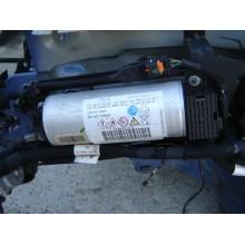 Start stop systém peugeot 2008