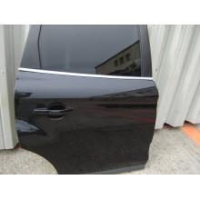 Pravé zadné dvere ford kuga