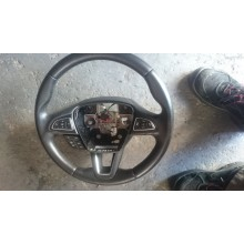 Multifunkčný volant ford focus