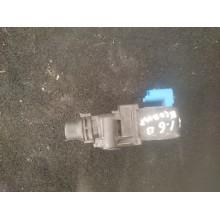Regulačný ventil chladenia 1.6 ecoboost
