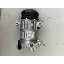 Kompresor 1.0 benzín