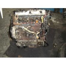 Motor 1.8 TDCI