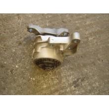 Silentblok motora 2.0 TDCI