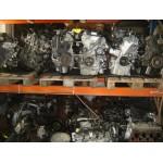 Motorové časti